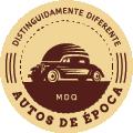 Autos de epoca