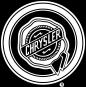 1.chrysler.png
