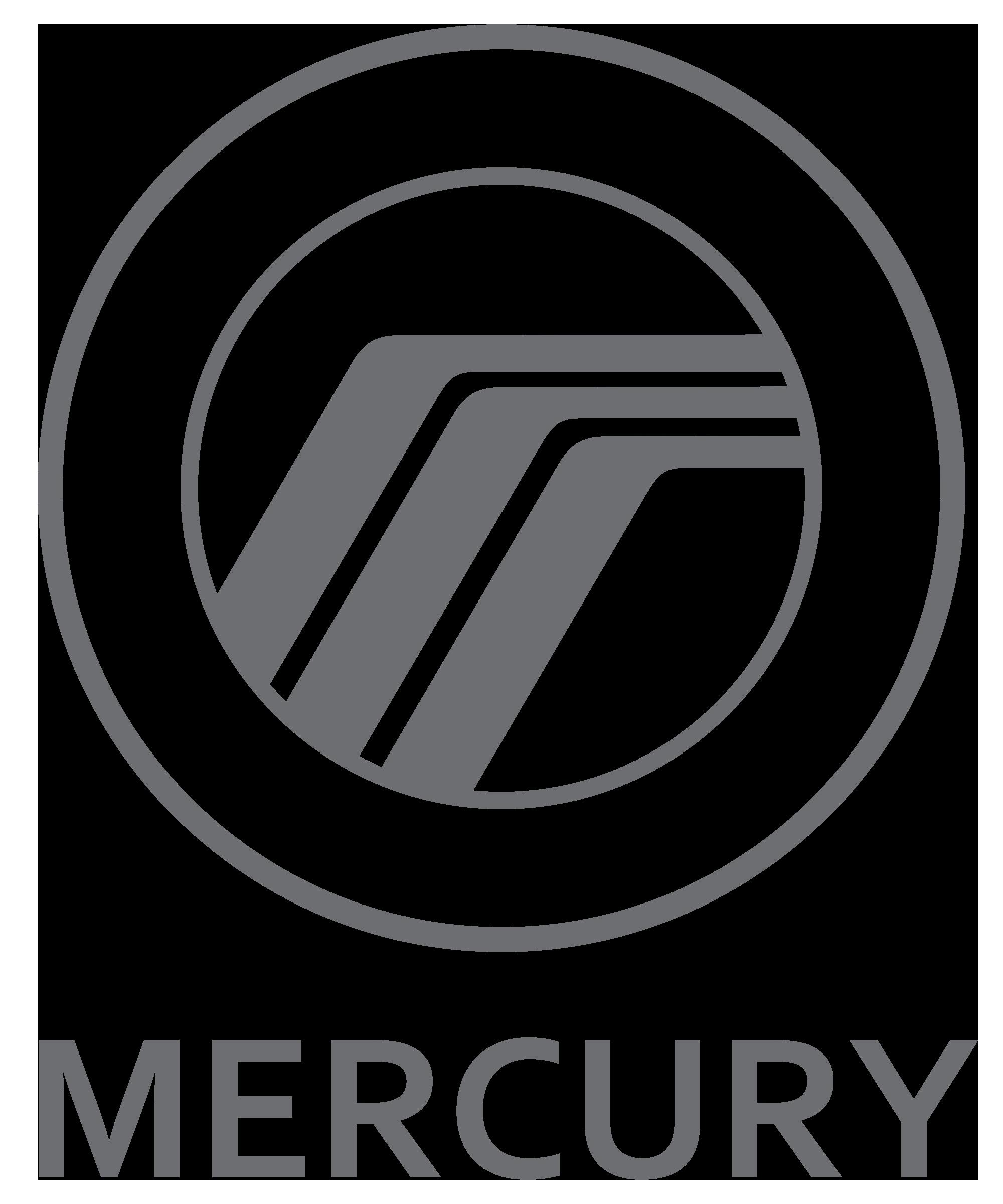 11.mercury.png