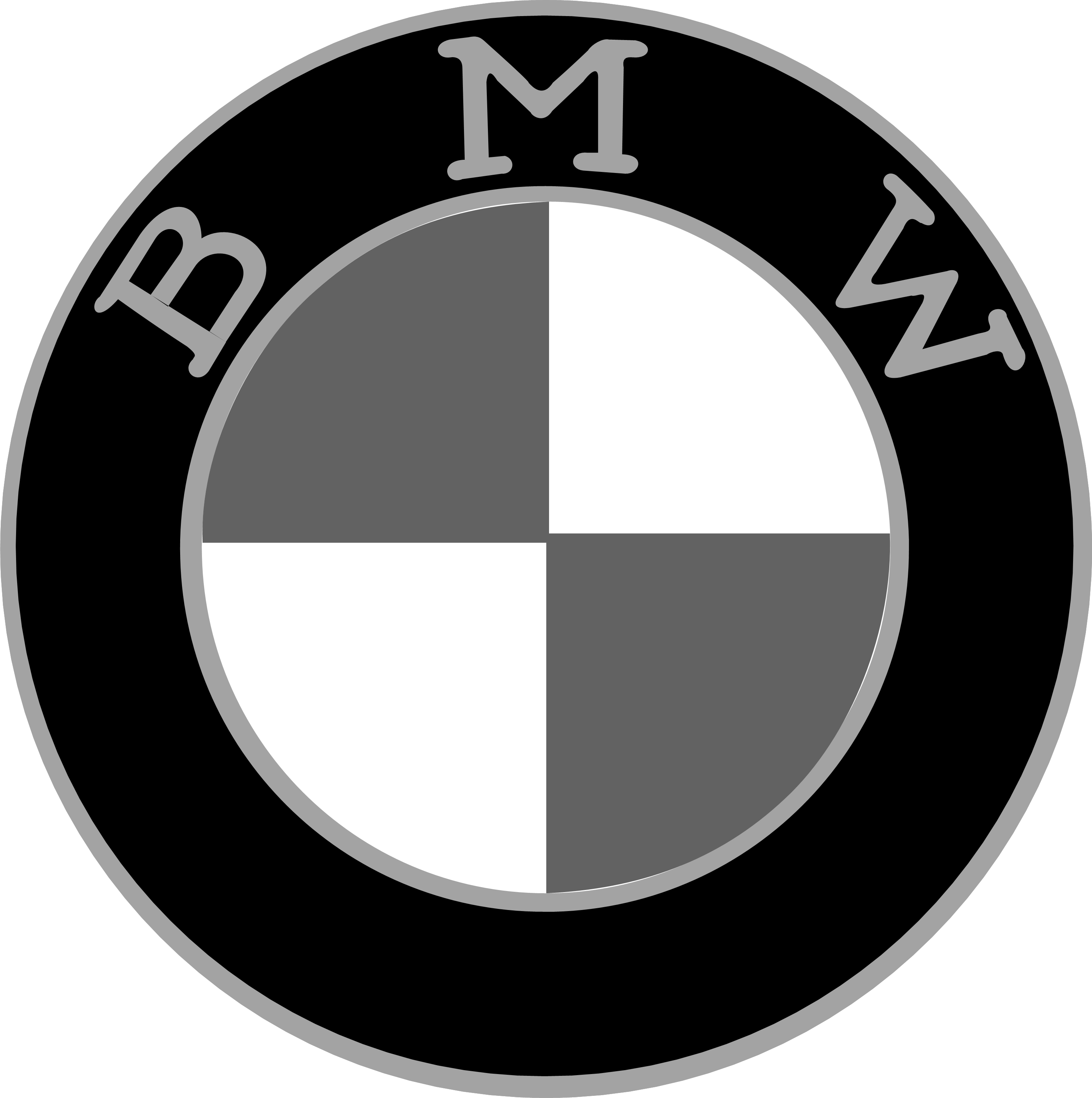 15.bmw.png