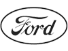 4.ford.png