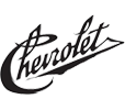 6.chevrolet.png